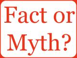 Compensation Plan Myths
