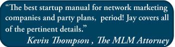 Thompson-Quote