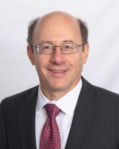 Jay Leisner