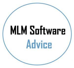 mlm software advice